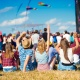 Enjoy Sun, Fun, and Awesome Music at the 2019 Gasparilla Music Festival