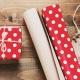 Valentine's Day Gift Ideas in Austin