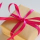 Valentine's Day Gift Ideas in St. Petersburg and Clearwater