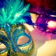 Where to Find Mardi Gras and Fat Tuesday Fun in Austin