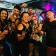 Beer Festivals, Valentine Events and More Things To Do In Daytona Beach This Weekend