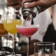 Best Bars in Plant City