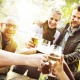 A Local's Guide to Craft Beer Festivals in Tampa Bay