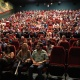 Gasparilla International Film Festival Returns to Tampa Showcasing Over 120 Films