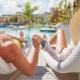 """The Best Luxury Hotels in Pinellas County for a """"Treat Yo'self"""" Spring Break"""
