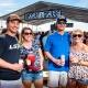 Beer Festivals, Daytona Turkey Run and More Things To Do This Weekend in Daytona Beach