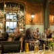 Exciting New Places to Wine and Dine in Tampa Are Ready to Greet and Seat Guests