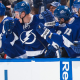 Best Places to Watch the Tampa Bay Lightning