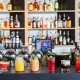 Your Ultimate Day-By-Day Guide to Daily Drink Specials in Downtown Orlando!