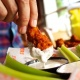 All-You-Can-Eat Wings in St. Petersburg and Clearwater