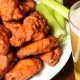 St. Pete Wing & Craft Beer Fest
