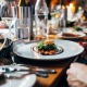 Restaurants in Tampa Perfect for Graduation Celebrations