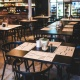 Best Eateries in Downtown Fort Myers