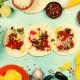 Best Mexican Restaurants in Daytona Beach