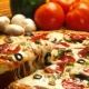Best Pizza Restaurants in St. Petersburg and Clearwater