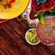 Celebrate Cinco De Mayo in Cocoa Beach At These Fun Fiestas