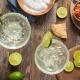 Where To Find The Best Margaritas In Daytona Beach