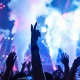 The Best EDM Clubs in Orlando