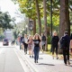 Presence | Campus Engagement Platform Seeks to Increase Student Involvement