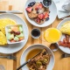 The Best Brunch In Cocoa Beach