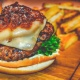 Best Burgers in Tallahassee