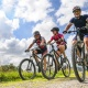 Best Places to Bike in Gainesville