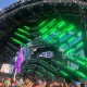 Sunset Music Festival Day 2 Recap! | Everything You Had FOMO About If You Couldn't Attend