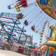 Go-Karts, Amusement Parks, And Attractions in Daytona Beach