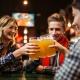 Sports Bars In Daytona Beach