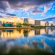 Your Go-To Guide for Downtown St. Pete | Restaurants, Nightlife, Shopping and More!