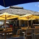 Best Beach Bars in Brevard County