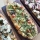 The Best Restaurants in Lake Nona