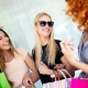 Where To Take Your BFF On A Friend Date In Daytona Beach