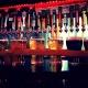 Celebrate International Beer Day in Sarasota | Best Beer in Sarasota