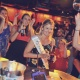Best Bachelorette Party Venues in Tampa