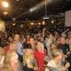 Nightlife on Georgia's Golden Isles | Best Clubs and Bars on Saint Simons Island