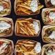 20 Must-Try Restaurants in Chicago