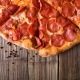 Best Pizza in Brevard County   Select Slices in Cocoa