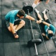 Best CrossFit Gyms in Tampa for a High-Intensity Workout!