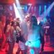 Bar Crawl Through Saint Simons Island