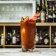 Best Bloody Marys from St. Petersburg to Clearwater