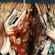 Best Thrift Shops in Austin