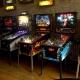Retro Gaming Bars in Chicago