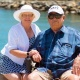 How to Celebrate Senior Citizens Day in St. Pete/Clearwater