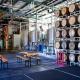 Best Breweries in Savannah | Breweries in the 912