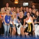 Kick Off Football Season With The College Game Day Orlando Pub Crawl