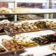 The Best Bakeries in Cocoa Beach