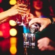 Daytona Bars with Beer and Drink Specials for $5 or Less