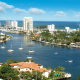 Things To Do in Fort Lauderdale This Weekend   August 8-11