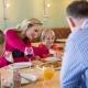 Kid-friendly Restaurants in Daytona